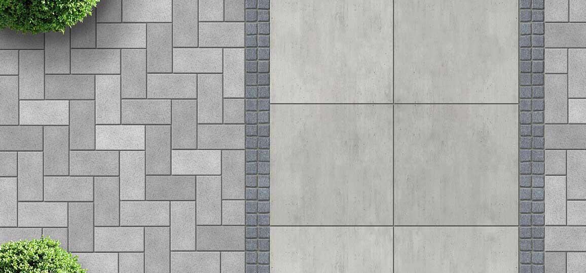 concrete for gardens & landscapers